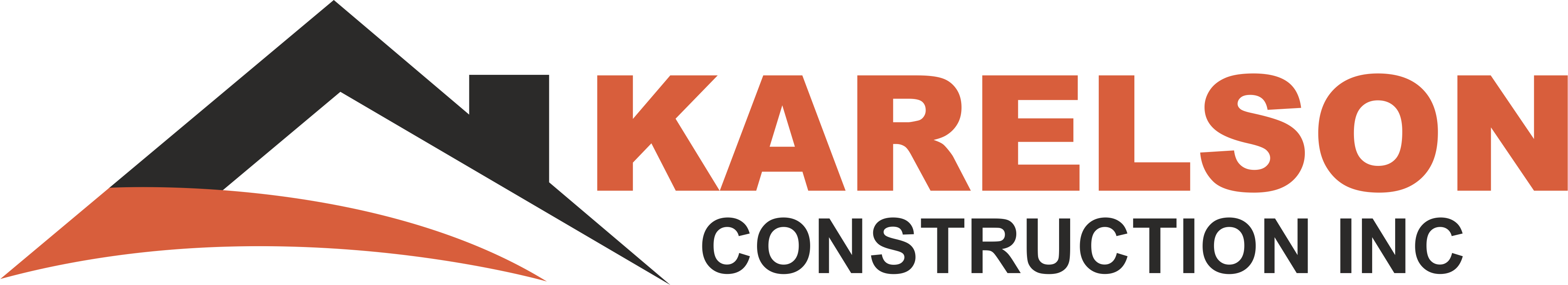 Karelson Construction Inc.