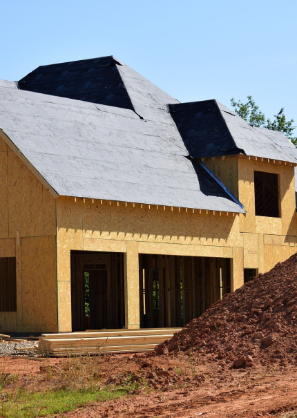 karelson construction leading general contractor in california and florida building new houses