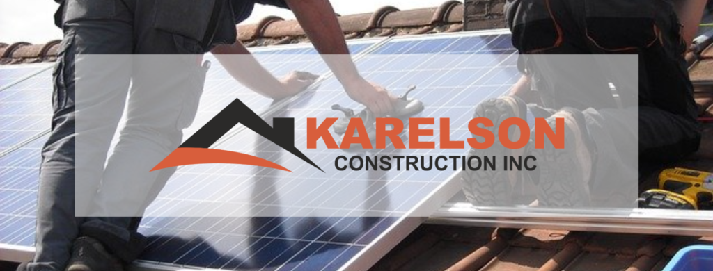 durable roofing and solar solutions